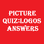 Answers for Picture Quiz Logos icon