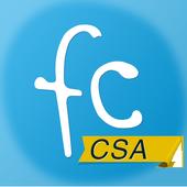Firstcry Customer Service icon