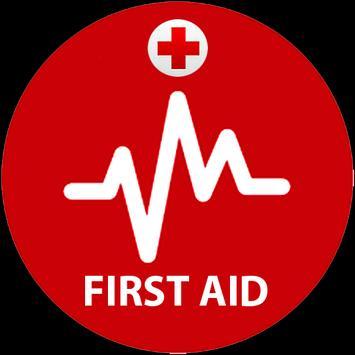 Firts Aid Kits poster