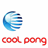 CoolPong icon