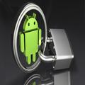 Bypass Lock Screen Tips