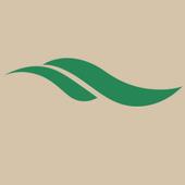 FBH Deposit icon