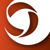 LifeCoach with Brandon Park icon