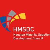 HMSDC Expo 2015 icon