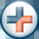 AuthentiCare 2.0 icon