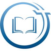 KCBI's ALL TEACHING CHANNEL icon