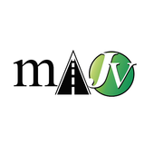 MAJV for Android - APK Download