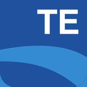 Download apk android Toledo Edison APK free