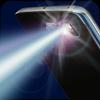 Flashlight for Galaxy S7 आइकन