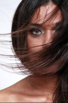 Recettes Pour de Beaux Cheveux screenshot 9