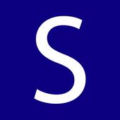 SmartYouTubeTV_Beta_6.5.0.apk