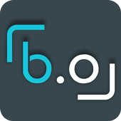 Buildary.online icon