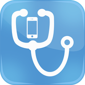 Phone Tester icon