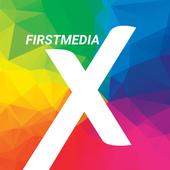 FMX (Beta) icon