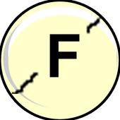 FirstShot icon