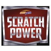 ampm Scratch Power icon