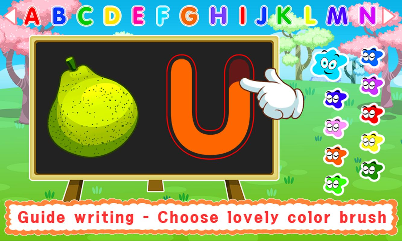 abcd game download