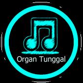 Dangdut Organ Tunggal Mp3 Lengkap icon