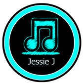 Jessie J -  Real Deal icon