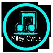 Linkin Park All Songs Mp3 Lyric icon