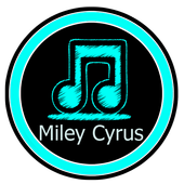 Miley Cyrus - Younger Now icon