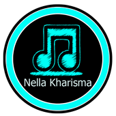 Dangdut Nella Kharisma Mp3 Lengkap icon