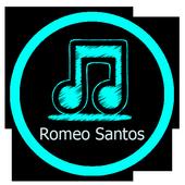 Romeo Santos - Imitadora icon