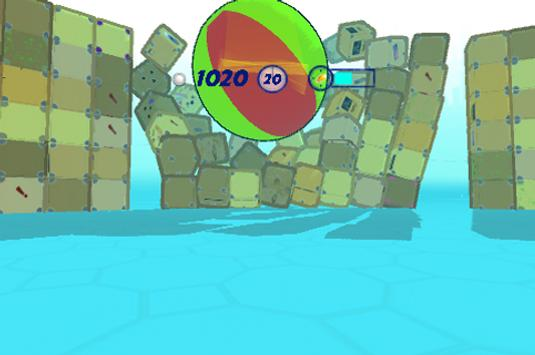 Super Box Forts VR apk screenshot