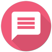 Push Notification Tester icon