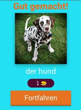 The best Animals Quiz screenshot 15