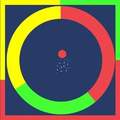 Color Swap King icon
