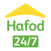 Hafod icon