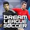 Dream League Soccer APK