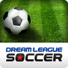 Dream League Soccer иконка