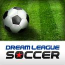 Dream League Soccer - Classic aplikacja