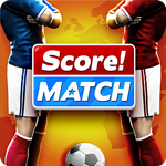 Score! Match APK