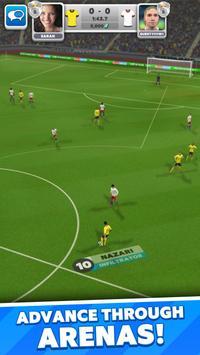 Score! Match imagem de tela 12
