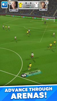 Score! Match screenshot 12