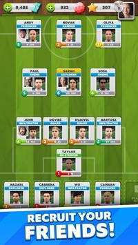 Score! Match screenshot 13