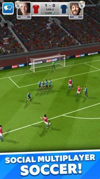 Score! Match imagem de tela 1