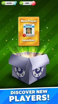 Score! Match imagem de tela 4