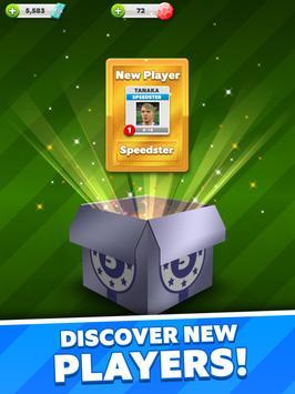 Score! Match imagem de tela 9