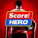 Score! Hero APK