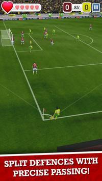 Score! Hero apk screenshot