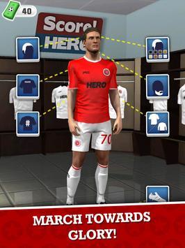Score! Hero screenshot 9