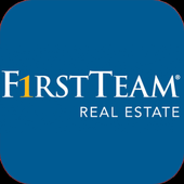 First Team Real Estate icon