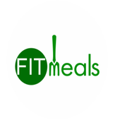 Fitmeals icon