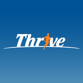 Thrive CF icon