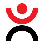 Total Fitness Revolution icon