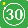 Icona 30 Day Butt & Legs Challenge